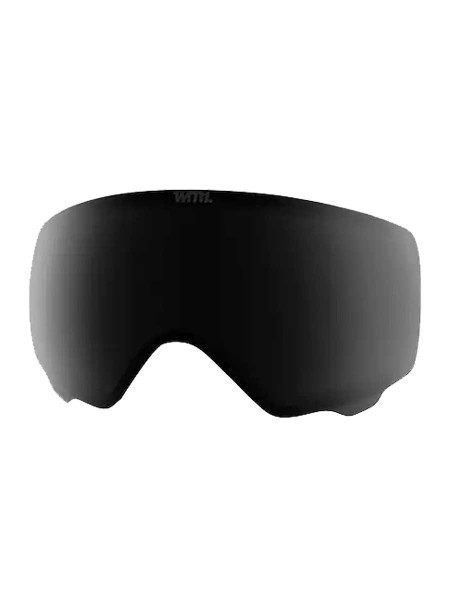 Anon WM1 Skibrille Ersatzglas Sonar Lens