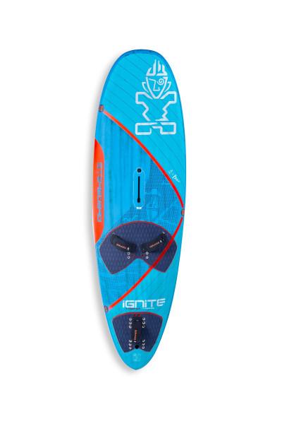 Starboard Ignite Carbon Reflex Windsurf Board