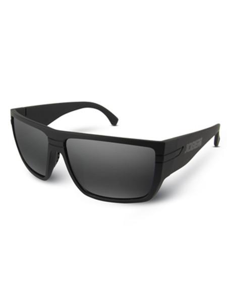 Jobe Beam schwimmfähige Sonnenbrille