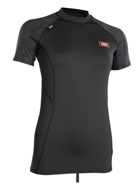 Ion Thermo Top Damen Kurzarm Shirt