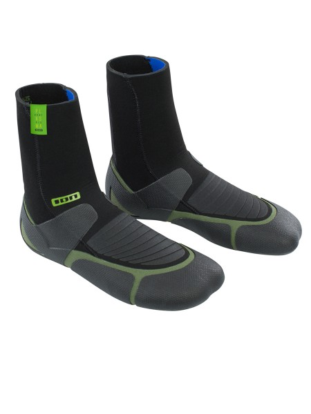 ION Plasma Boots 6/5 Neoprenschuh