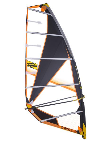 Naish Sprint Sail Windsurfsegel