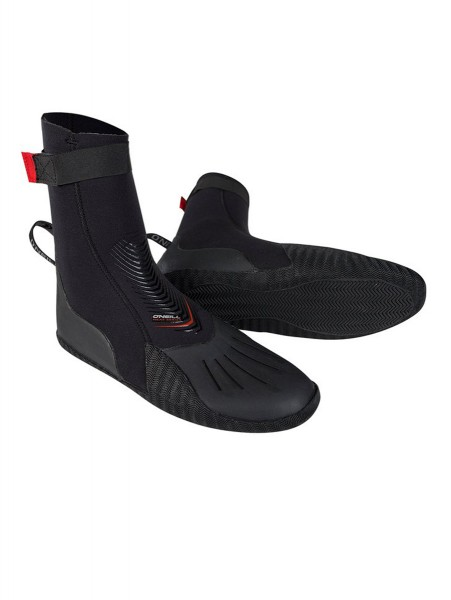 O'Neill Heat 5mm RT Youth Neoprenschuh