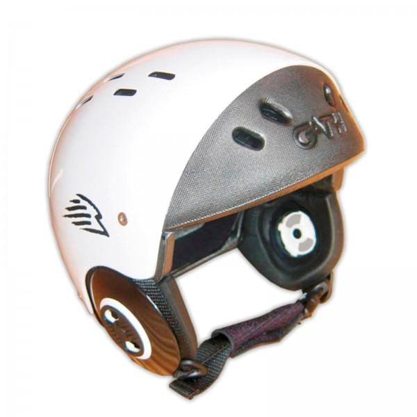GATH Wassersport Helm SFC Convertible S Weiss