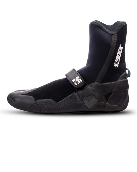 Jobe Neopren Surf Stiefel 5MM