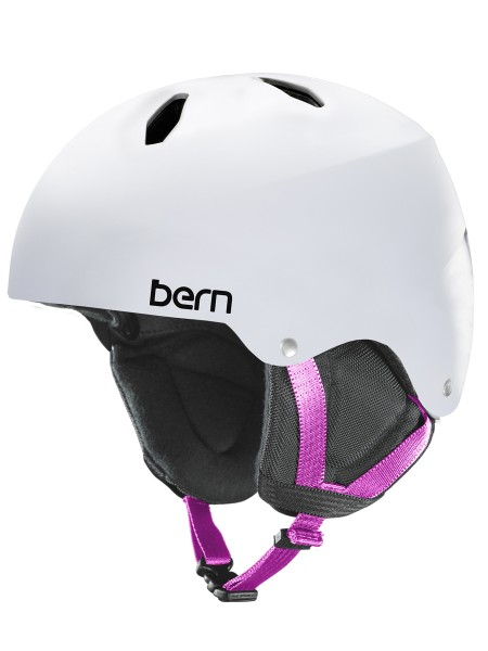 Bern Team Diabla Junior Helm 2018