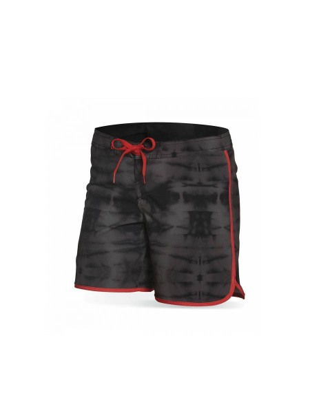 Dakine Freeride 4'' Shorts Women 2016