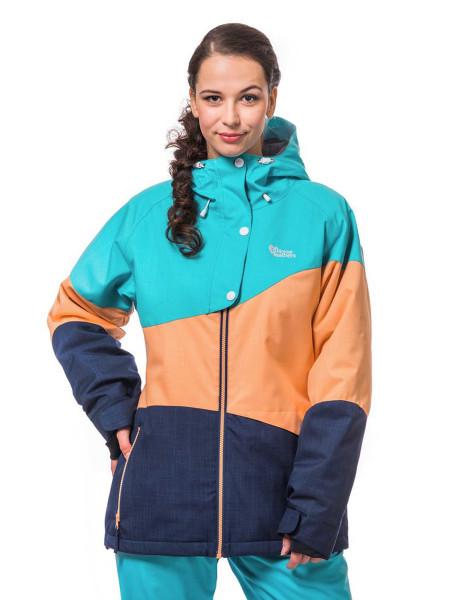 Horsefeathers Coralie Snow Jacket Women