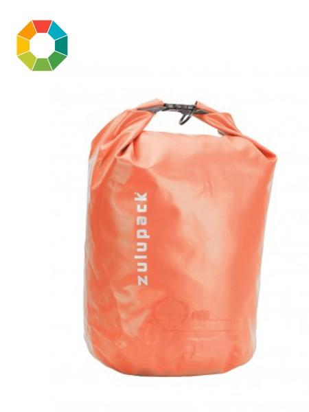 Zulupack Tube 15 Packsack