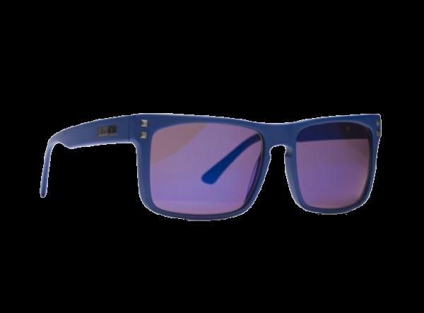 ION Clash Sunglasses dark blue