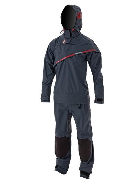Prolimit Nordic Drysuit Hooded Trockenanzug 2018