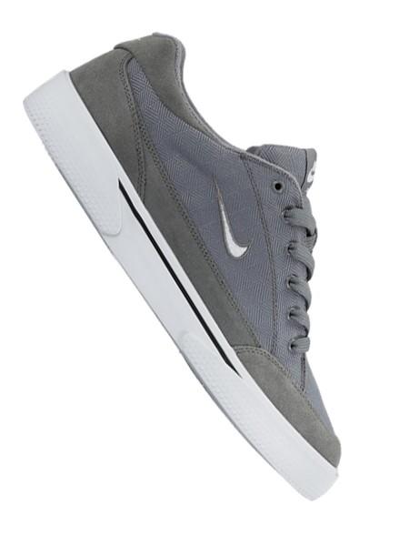 Nike SB Zoom GTS Sneaker grey