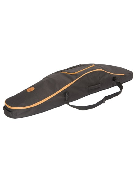 Icetools Cargo Boardbag