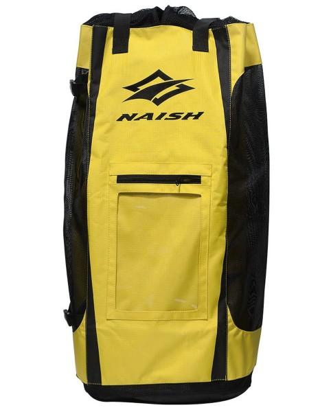 """Naish iSUP Bag 10'2"""" **gebraucht**"""