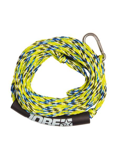 Jobe 2 Person Towable Rope Schleppseil