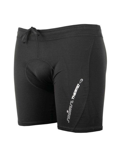 Soöruz Boxer Polar Thermo Layer