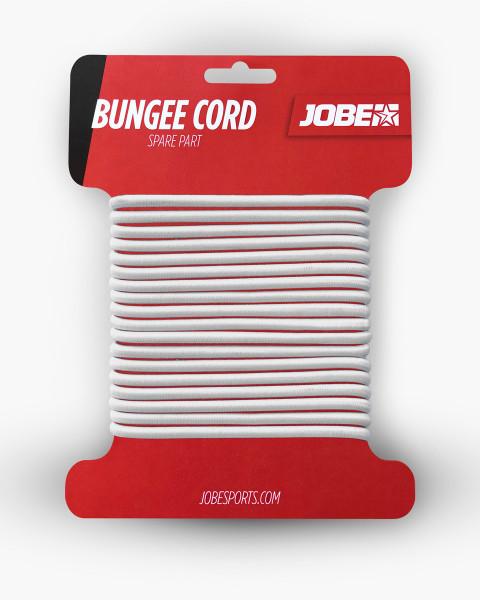Jobe SUP Bungee Cord