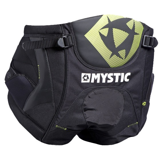 Mystic Star Windsurf Seat Harness - Windsurftrapez
