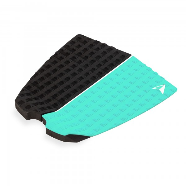 ROAM Footpad Deck Grip Traction Pad 2-tlg