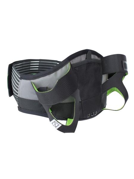 ION Waist Bag Hüfttasche SUP