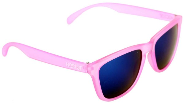 Nectar Panama - Sonnenbrille UV 400