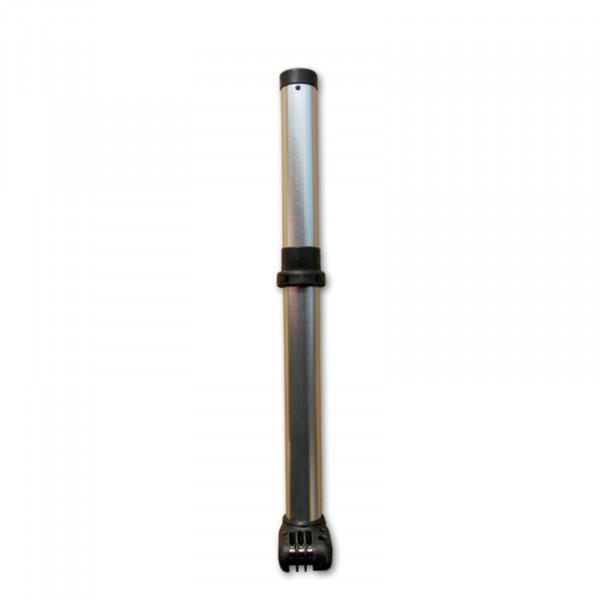 Tekknosport Mastextension 45cm PIN - 3 Rollen