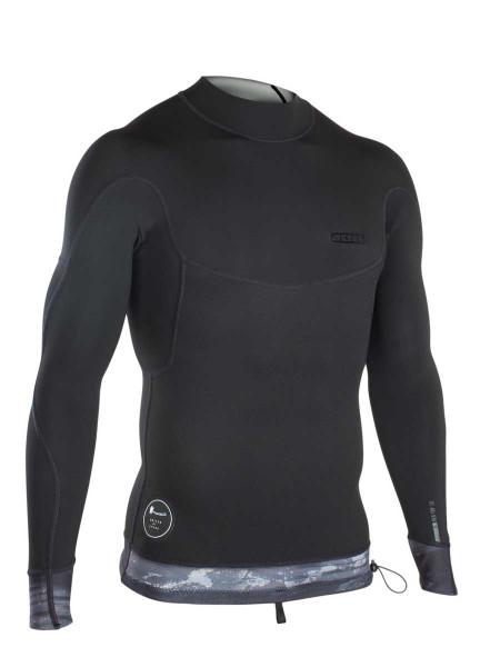 Ion Neo Top 0,5mm Langarm Neopren Shirt