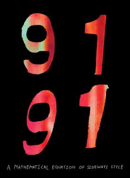 9191 by Volcom/Veeco Film Production