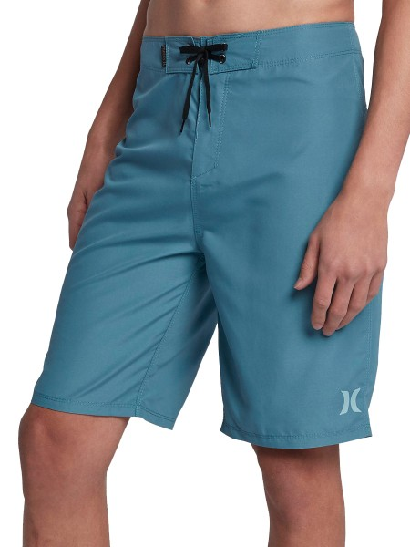Hurley One & Only 2.0 Boardshorts