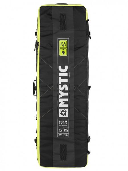 Mystic Elevate Lightweight Square Boardbag