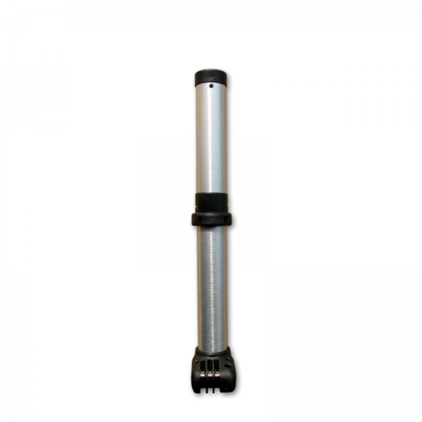 Tekknosport Mastextension 30cm PIN - 3 Rollen