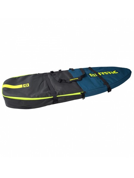 Mystic Wave Boardbag