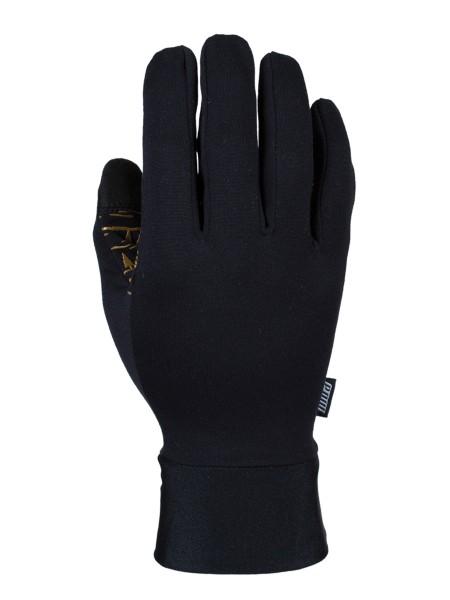 POW Poly Pro TT Liner black 2017