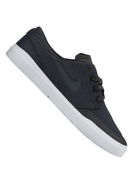 Nike SB Stefan Janoski Hyperfeel XT anthracite/black