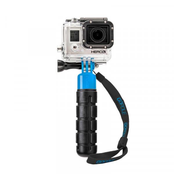GoPro GoPole Grenade Grip Handstativ