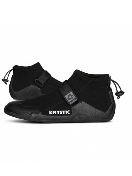 Mystic Star Shoe 3 mm Neoprenschuh RT