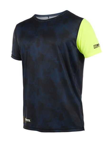 Mystic Majestic Quickdry T-Shirt 2019