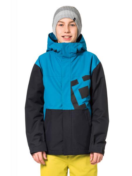 Horsefeathers Falcon Kids Snowboardjacke 2019