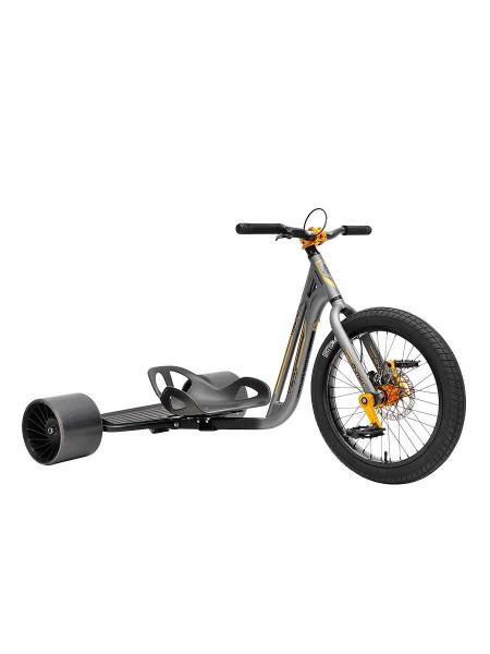 Triad Drift Trikes Syndicate 4 Downhilltrike
