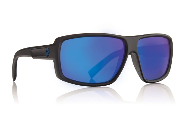 Dragon Double Dos Matte H2O/Blue Ionized Performance Polar P2