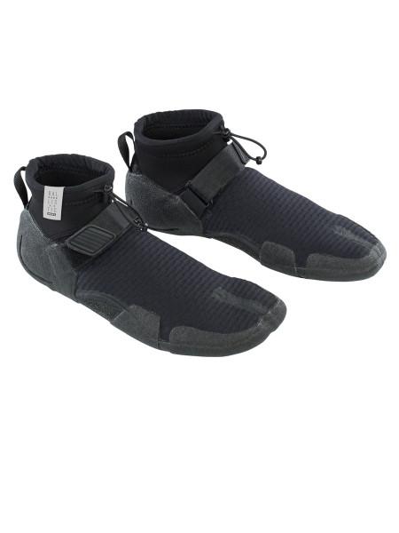 ION Ballistic Shoes 2.5 Internal Split Toe Neoprenschuh
