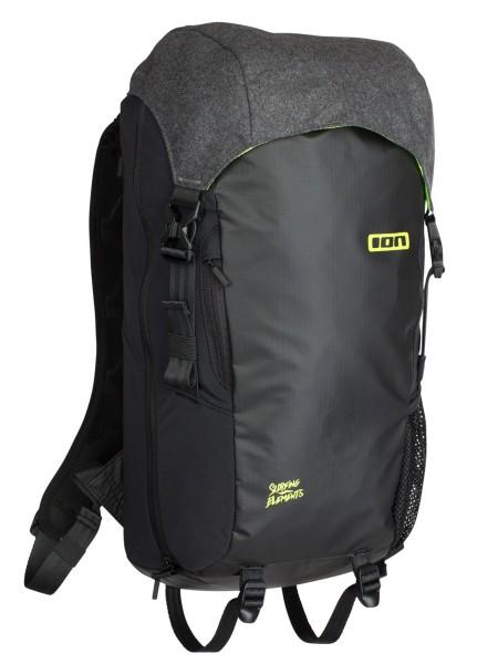 ION Mission Pack 25 Rucksack