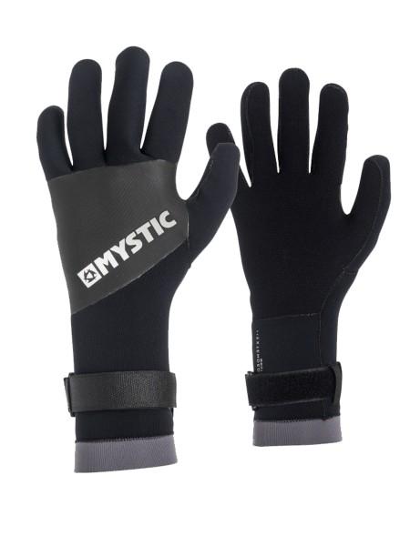 Mystic Glove Mesh 2mm Neoprenhandschuhe