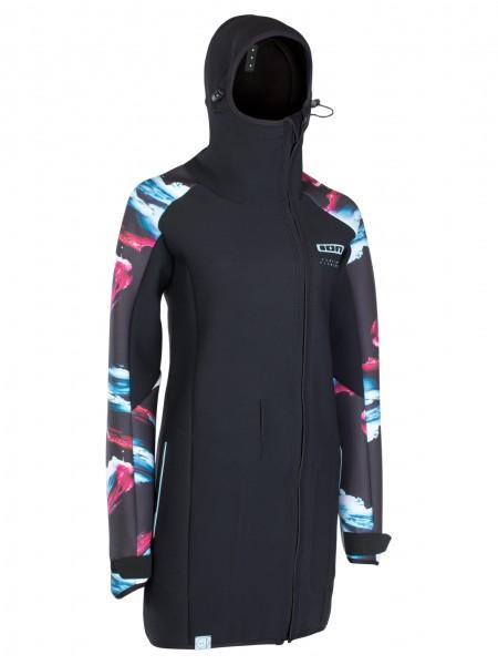 Ion Neo Cosy Coat Core Women Neoprentop 2019