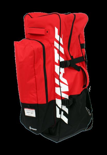 Fanatic Premium Backpack für Air SUP Board **Gebrauchtware**
