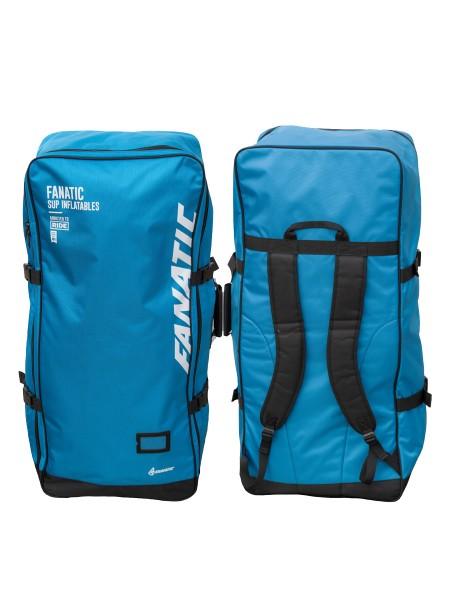 Fanatic Air Bag blue 2018
