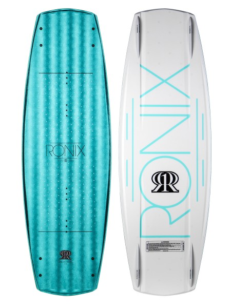 Ronix Limelight Wakeboard 2017
