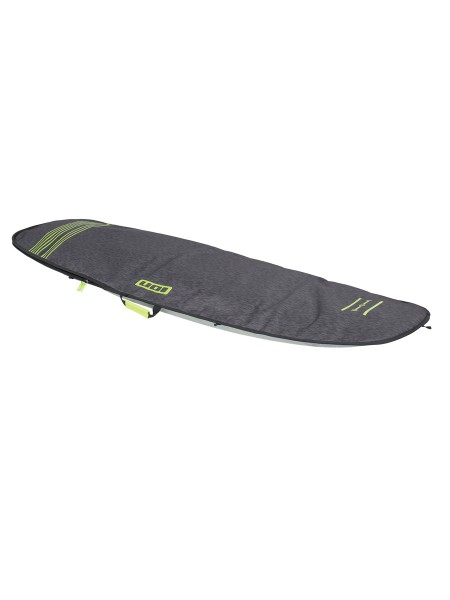 ION Windsurf Core Stubby Boardbag