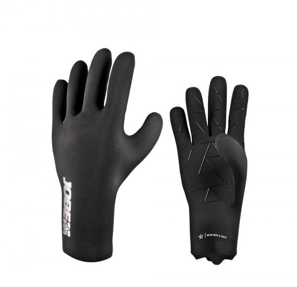 Jobe Neopren Handschuhe