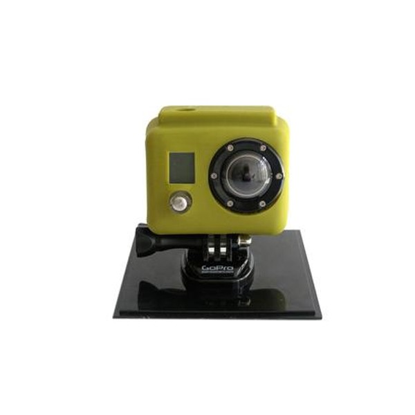 XSORIES Silicone Cover GoPro HD1 + 2 Green